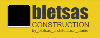 bletsas_construction