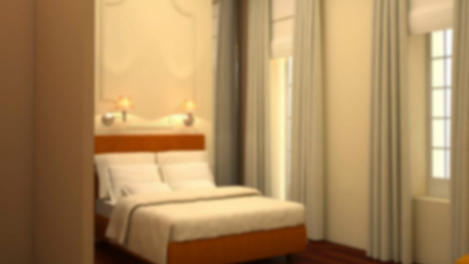 Ξενοδοχεία