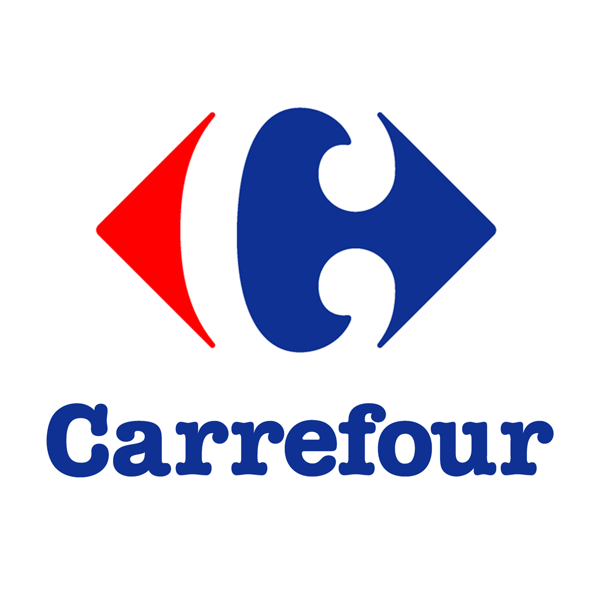 Carrefour - Super Market Chain