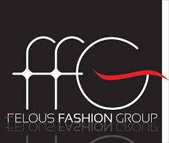 FFG - Felous Fashion Group