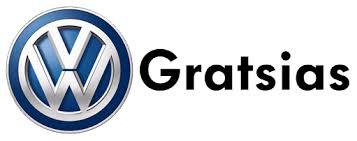 Gratsias VW